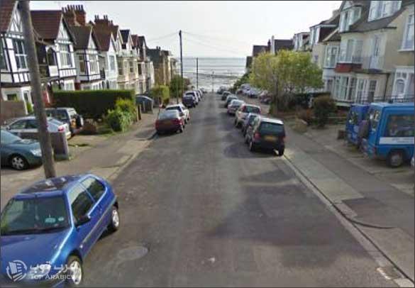 بريطاني يقتل جاره بسبب وصف أثداءه بأثداء النساء