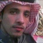 الهكر السعودي قاهر اليهود