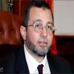 رئيس الوزراء هشام قنديل