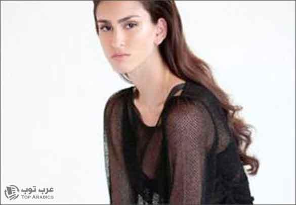 صور و فيديو هدى نقاش : فلسطينية تمثل اسرائيل في مسابقة ملكة جمال الأرض !