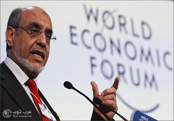 العرب لدافوس : استثمروا في بلادنا ولا تخافوا منا