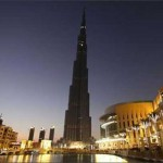 اختلاف مواقيت الامساك و الافطار لسكان برج خليفة في دبي