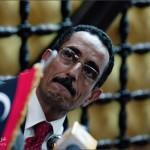 استقالة نائب رئيس المجلس الانتقالي الليبي
