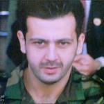 قتل ماهر الاسد
