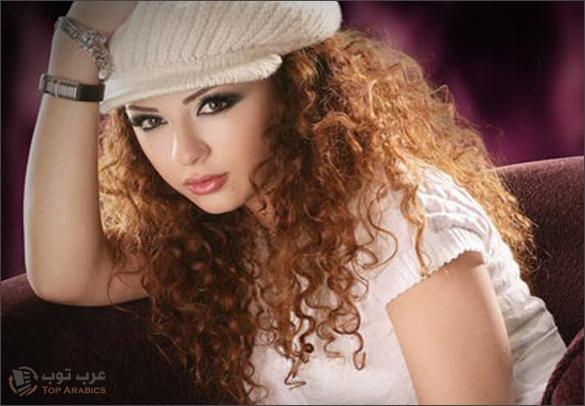 صور ميريام فارس