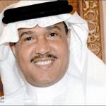 محمد عبده فنان العرب