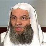 الداعية محمد حسان