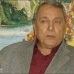 صورة اللواء محمد حسني مبارك ابن عم الرئيس المخلوع محمد حسني مبارك والذي أعلن عن نيته للترشح لرئاسة مصر !