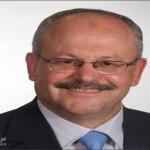 الطبيب محمود موسى العودات