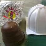 """حقيقة خبر إغلاق مصنع """" رأس العبد """" سامبو في الزرقاء في الاردن راس العبد كريمبو المصنع اللي تسكر تسكير"""