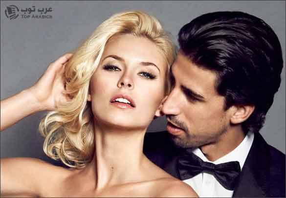 صور فاضحة لسامي خضيرة وزوجته تثير جدلاً واسعاً في الاوساط الاسلامية