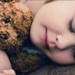 السر الحقيقي وراء مشكلة الأرق وقلة النوم عند الكبار !!