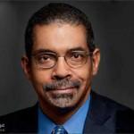 بروفيسور أمريكي يقترح اعتماد ضريبة على ممارسة الجنس تقدر بدولارين ضريبة بعد كل جماع !