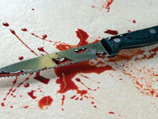 """رجل يستعيد """"عضوه"""" الذكري بجراحة بعد أن قطعه ليثبت إخلاصه لزوجته"""