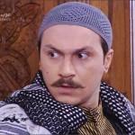 مقتل وائل شرف