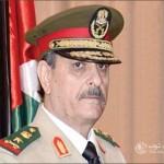 مقتل وزير الدفاع السوري الجديد فهد جاسم الفريج طعنا