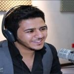 يوسف عرفات يصدر اغنيته الاولى - عرب ايدول