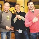 """جمعية الرفق بالحيوان الألمانية تحتج على أغنية تدعو لنزع أرجل """" الذبابة""""!"""